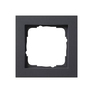 Рамка GIRA    Е-2 021123