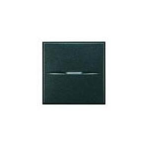 Выключатель Bticino Axolute Axial   HS4001/2