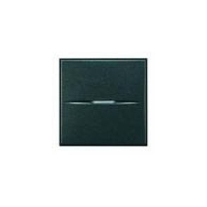 Переключатель Bticino Axolute Axial HS4004/2