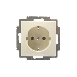 ABB Basic 55 2011-0-3857