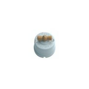 Выключатель Llinas Ideal   IDS 21D