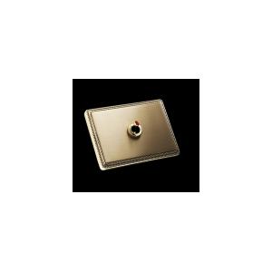 Выключатель Fontini 1950    79A01G