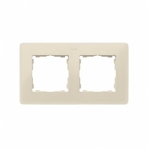 Рамка Simon 82 Detail   8200620-031
