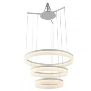 современный подвесной светильник HL866L