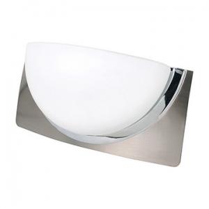 Потолочный светильник HL635W 220-240 Вольт цоколь E27 60 Ватт