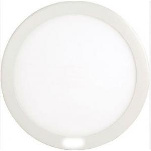 Светодиодный светильник 12 Ватт HL977L