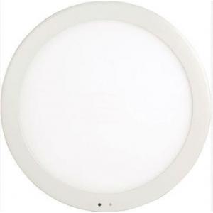 Светодиодный светильник 9 Ватт HL976L