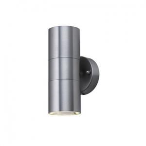 уличный светильник HL266 2x35w