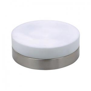Потолочный светильник HL644