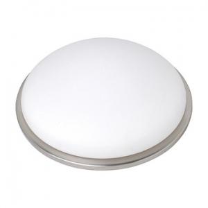 HL636B светильник