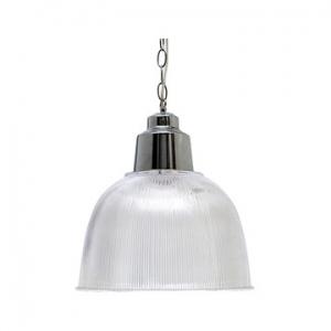 Подвесной светильник HL505 220-240 Вольт