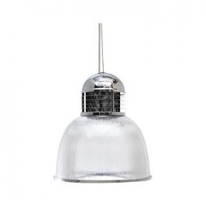 Подвесной светильник HL506 220-240 Вольт