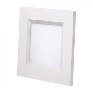 Светодиодный светильник 6W HL684L