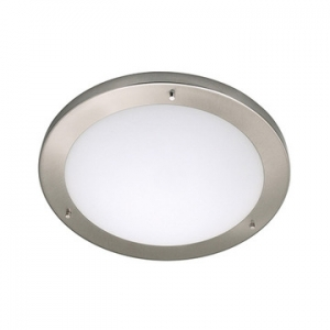Потолочный светильник HL642 220-240 Вольт
