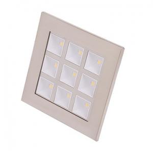Светодиодный светильник 9 Ватт HL681L