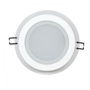 Светодиодный светильник HL688LG 12 Ватт