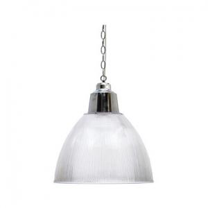 Подвесной светильник HL510 220-240 Вольт