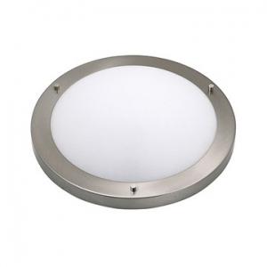 Потолочный светильник HL641