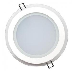 Светодиодный светильник HL689LG 15 Ватт.