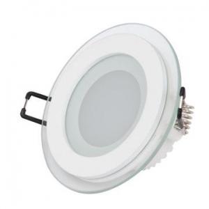 Светодиодный светильник HL687LG 6W 2700-6400 К