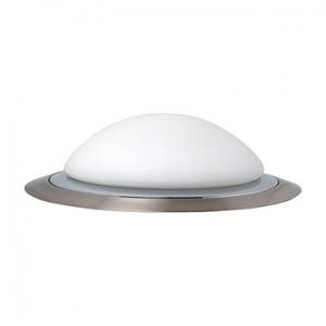 Потолочный светильник HL634M 220-240 Вольт
