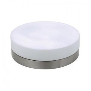 Потолочный светильник HL645 220-240 Ватт