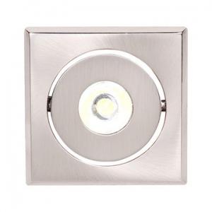 Светодиодный светильник 1W HL670L