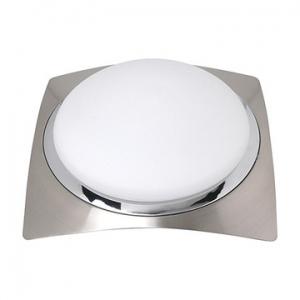 Потолочный светильник HL635B 220-240 Вольт
