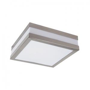 светильник HL219 2x11w