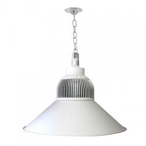 светодиодный светильник HL517L