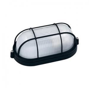 алюминиевый светильник HL901 220-240 Вольт