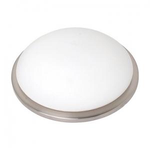 Потолочный светильник HL636S