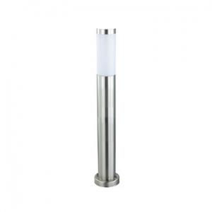 Садово-парковый уличный светильник HL235 60 Ватт
