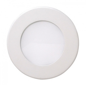 Светодиодный светильник 12 Ватт HL688L.