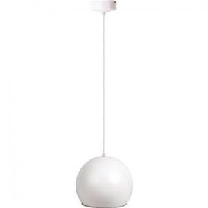Светодиодный светильник 20 Ватт HL872L