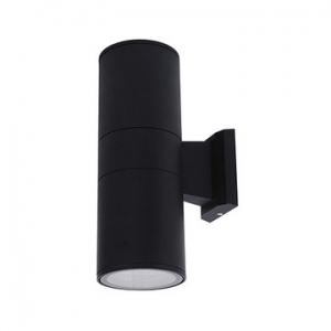 Садово-парковый уличный  светильник HL267.2x60 Ватт