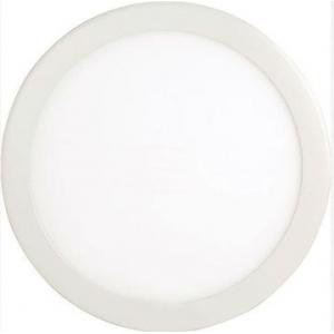 Светодиодный светильник 18 Ватт HL978L