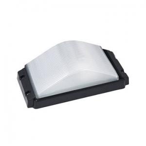 Пылевлагозащищенный светильник HL909  220-240 Вольт E27 Max 60 Ватт