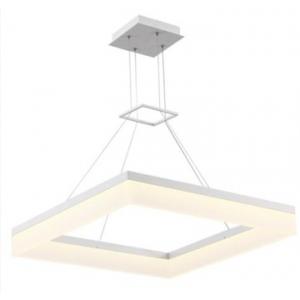современный подвесной светильник HL865L