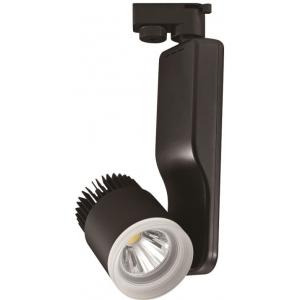 светильник прожектор трековый Horoz Electric HL832L 23 Ватт