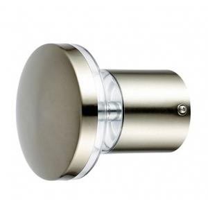 Светодиодный садов-парковый светильник уличный HL 210L 5.5 Ватт