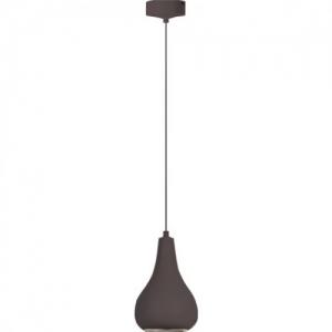 Светодиодный светильник 10 Ватт HL873L