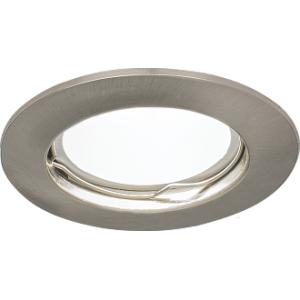 Gauss Metal CA004 Gu5.3 титан