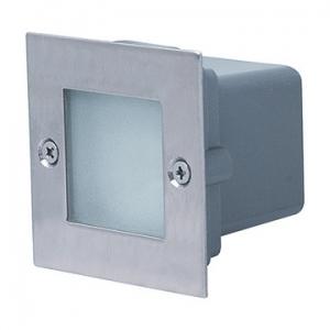 Светильник светодиодный HL951L