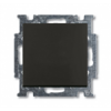 Выключатель ABB Basic 55   2006/1 UC-95-507