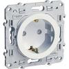 Schneider-Electric Odace S52R037