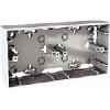 Рамка Schneider-Electric  MGU8 004 18