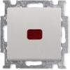 Выключатель ABB Basic  2006-1 UCGL-93-507