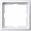 Рамка Merten ARTEC   481119