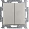 Выключатель ABB Basic  2006/5-93-507